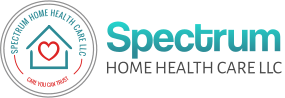 Spectrum Home Health Care, LLC